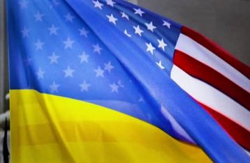 Россия готова к переговорам с США по Украине