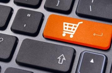 В ГФС опровергли информацию о запрете ввоза брендовых товаров