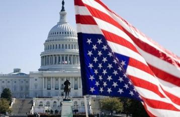 В Сенате США предложили ужесточить санкции против России