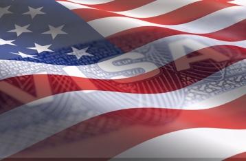 США ужесточили правила выдачи виз