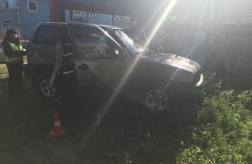 На столичном Подоле произошло покушение на добровольцев Осмаева и Окуеву
