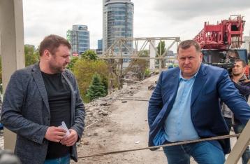 Как Борис Филатов возглавил реванш регионалов в Днипре