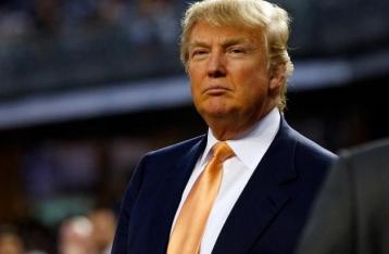 Трамп объявил о выходе США из Парижского соглашения по климату