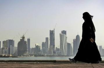 Восемь стран разорвали дипотношения с Катаром