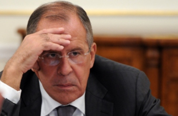 В РФ обещают зеркально ответить на введение Украиной визового режима