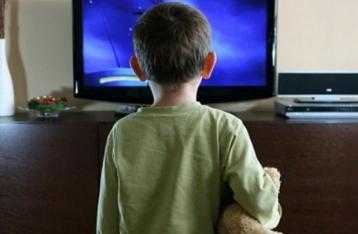 Порошенко подписал закон о языковых квотах на ТВ