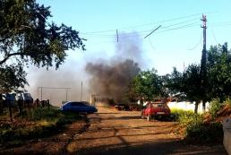 Сутки в АТО: один военный погиб, 6 ранены, 7 пограничников травмированы