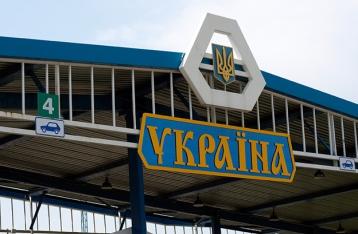 Климкин предлагает ввести систему контроля въезда россиян в Украину