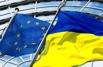 Мингарелли: Ассоциация Украина-ЕС окончательно вступит в силу 1 сентября