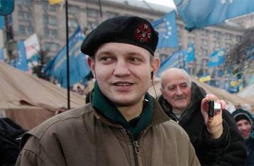 Порошенко присвоил Жизневскому звание Герой Украины