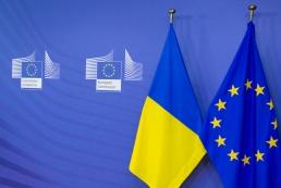 ЕС согласовал предоставление Украине торговых преференций