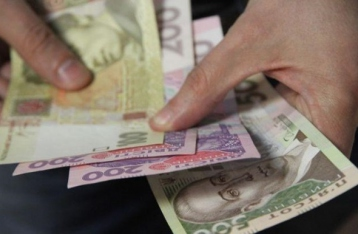 Гройсман прогнозирует повышение средней зарплаты до 10 тысяч