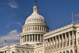 Сенат США одобрил ужесточение санкций против России