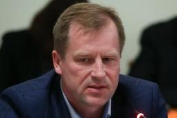 Аваков: Кабинет члена НАПК обыскивают из-за подделки документов