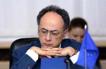 Посол ЕС: Многие в Раде защищают свои интересы и блокируют реформы