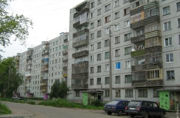 КГГА повысила тарифы на услуги по содержанию многоквартирных домов