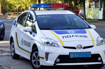 В Павлограде проводят задержания подозреваемых по делу об убийстве Вороненкова