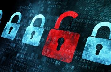 Мининформполитики обнародовало список сайтов, которые хотят запретить