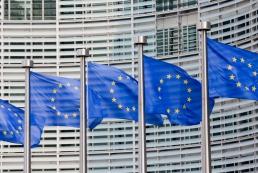 Комитет Европарламента поддержал торговые преференции для Украины