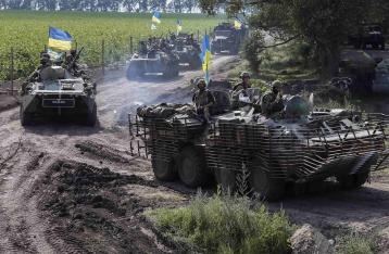 Что такое «хорватский сценарий» и возможен ли он на Донбассе