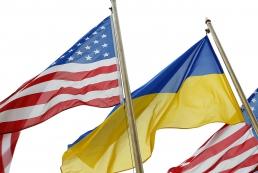 Порошенко: Представители администрации США подпишут в Украине важные соглашения