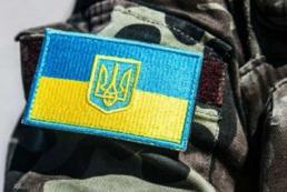 Аваков: В Украине зарегистрировано около 500 случаев самоубийств участников АТО