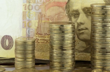 Рада приняла за основу изменение госбюджета-2017