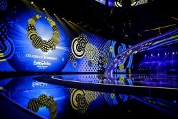 В Швейцарии арестовали €15 млн гарантий под «Евровидение»
