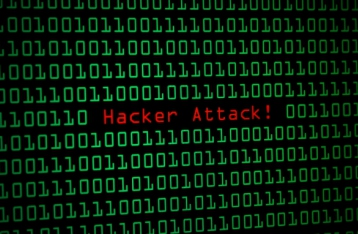 Масштабная хакерская атака на Украину: не работают банки, СМИ, почта