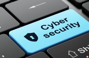 В киберполиции рассказали, сколько организаций «положили» хакеры