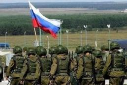 Как и кому угрожает Россия?