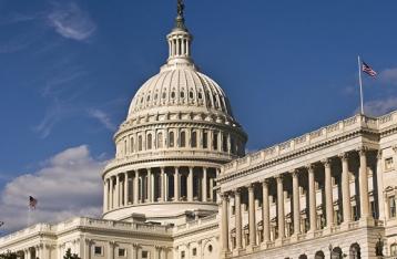 В Сенате США одобрили решение о $500 миллионах и летальном оружии для Украины