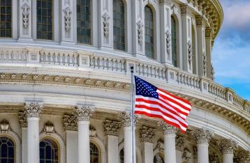 Сенат США внес правки в законопроект о санкциях против РФ
