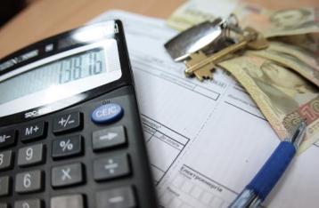 Число отказов в субсидии растет: за что могут забрать «скидку» по новым правилам