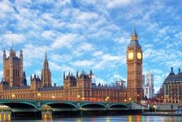 С чем Киеву ехать на Лондонскую конференцию