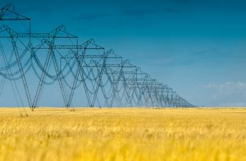 Кабмин не собирается продлевать чрезвычайные меры в энергетике