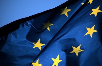 ЕС окончательно утвердил Соглашение об ассоциации с Украиной