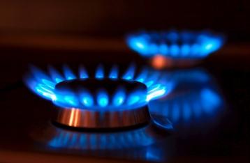 Газ для населения может подорожать на 19%