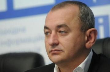Прокуроров по делу Януковича берут под охрану