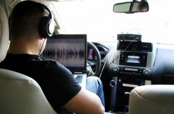 Операция «прослушка»: кто и как контролирует телефонные разговоры украинцев