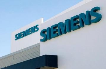 Германия предложила расширить санкции против РФ из-за Siemens