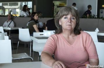 Мать российского военного Агеева: Он с удовольствием служил, сейчас у нас это престижно