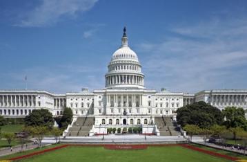 Палата представителей США утвердила новые санкции против РФ