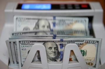 Госдолг Украины перевалил за $75 миллиардов