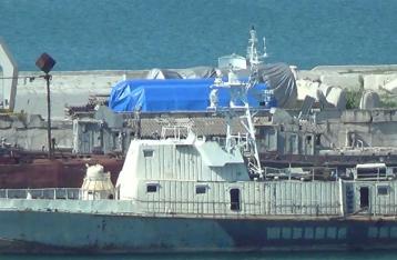 Послы ЕС одобрили расширение санкций против РФ из-за скандала с турбинами Siemens