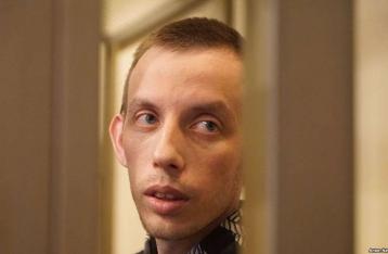 МИД выразил РФ протест из-за увеличения тюремного срока Зейтуллаеву