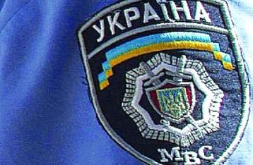 Помощника чиновника МВД подозревают в получении 1,5 миллионной взятки