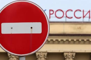 Пять стран продлили санкции ЕС против России из-за Крыма