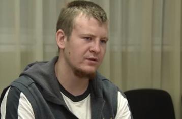 Геращенко: ОРДЛО хотят обмена Агеева