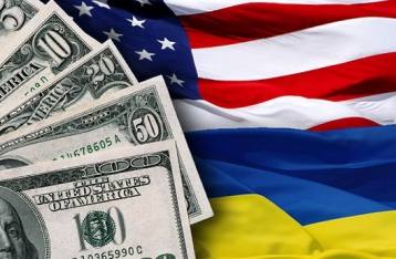 США выделят Украине $30 миллионов на энергобезопасность
